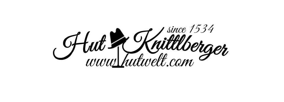 Logo Knittlberger
