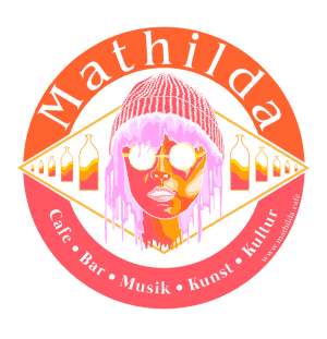 Logo Mathilda